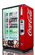 BevMax Coke