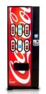 Coca-Cola Chamaleon (Narrow)