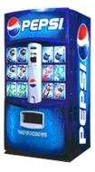Pepsi HVV